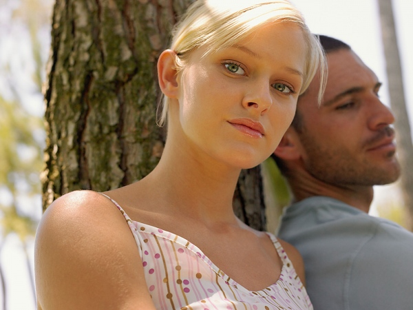 Australian Singles Dating