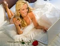 Online Date With Women Personals