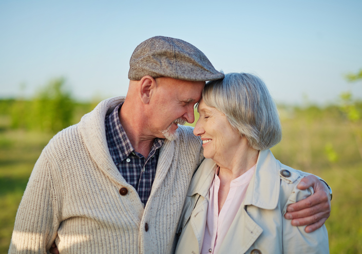 Free To Contact Newest Seniors Dating Online Services